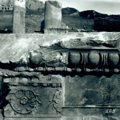 A.269.jpg