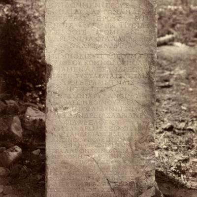 A.312.jpg