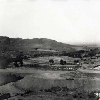 A.315.jpg