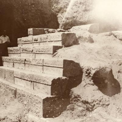A.332.jpg