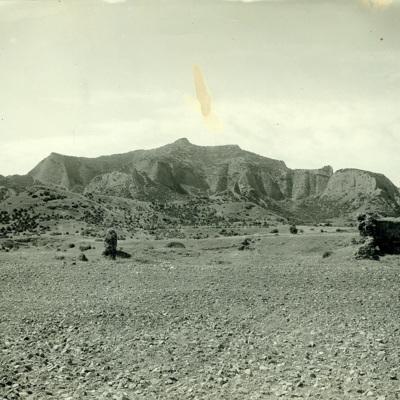 A.62.b.jpg