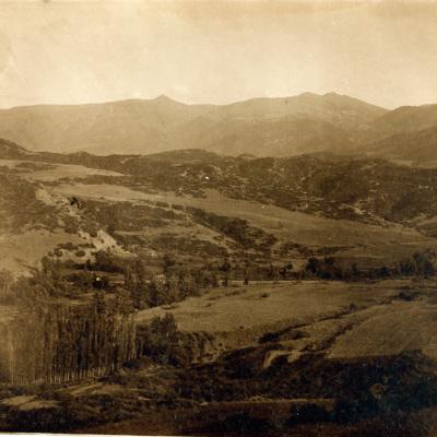 A.63.jpg