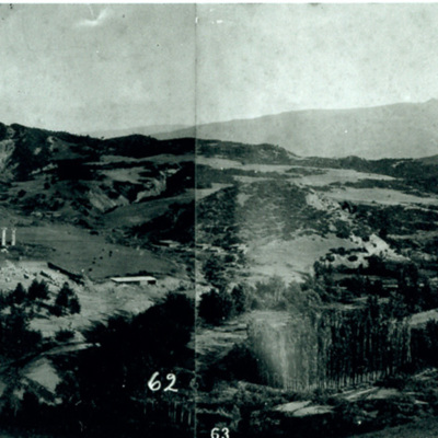 A.63-1.jpg
