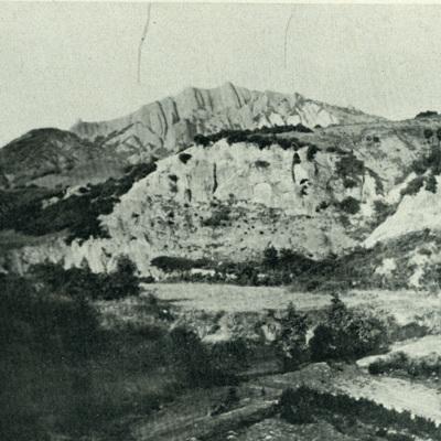 A.64.b.jpg