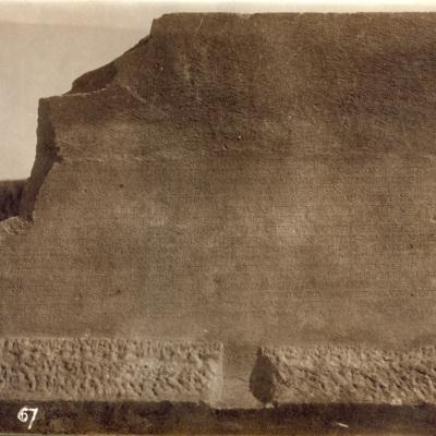 A.67.jpg