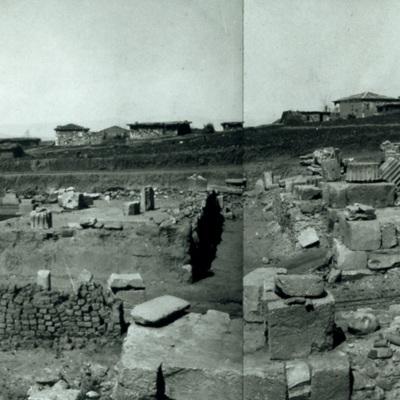 A.91-1.jpg