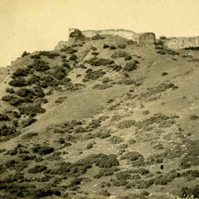 B.103.a.jpg
