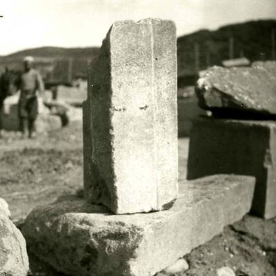 B.139.jpg
