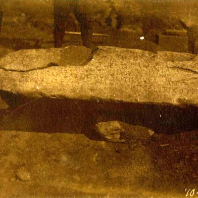 B.143.jpg