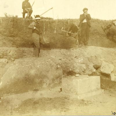 B.150.jpg