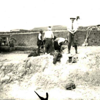 B.158.jpg