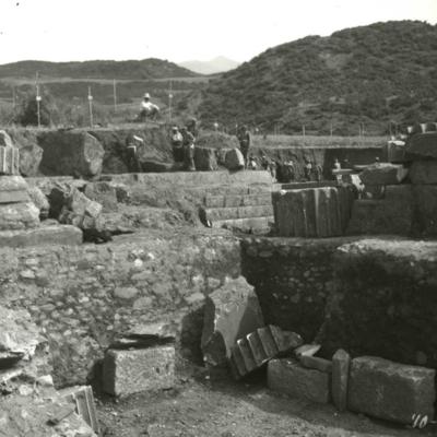 B.164.jpg