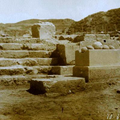 B.168.jpg
