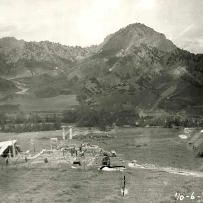 B.190.jpg