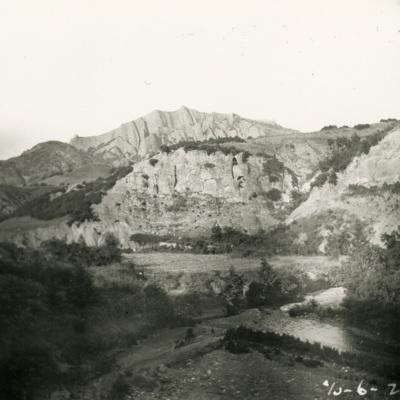 B.212.jpg
