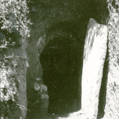 B.214.jpg