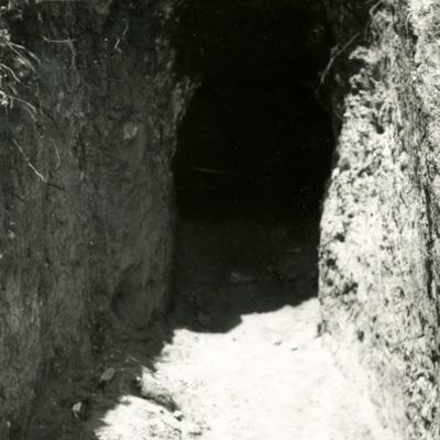 B.216.jpg