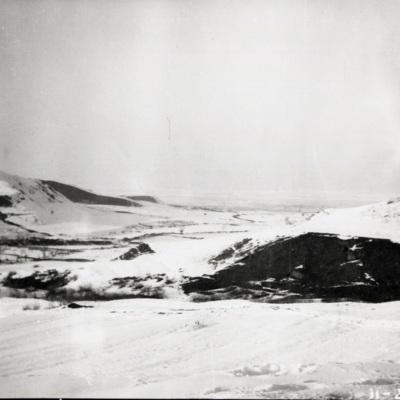 B.226.jpg