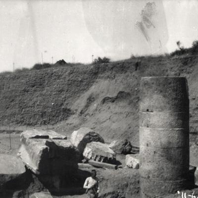 B.279.jpg
