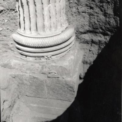 B.288.jpg
