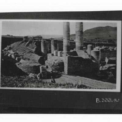B.333.a.jpg