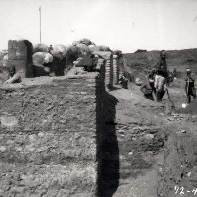 B.335.jpg