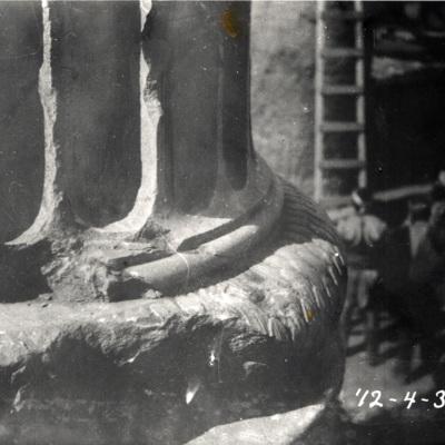 B.343.jpg