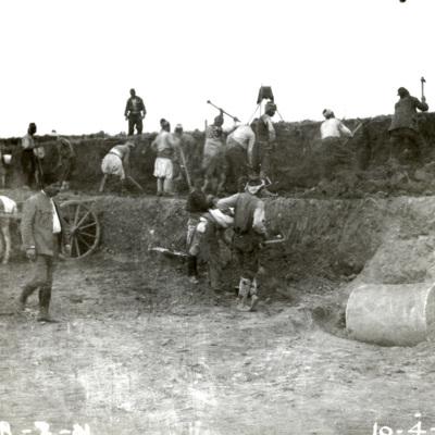 B.63.jpg