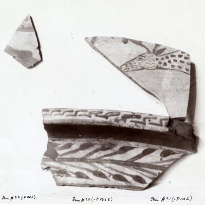 C.3.81-2.jpg